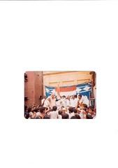 IMG_0143 (J P Agarwal - Naughara Kinari Bazar Delhi India) Tags: j p bharti naeem agarwal