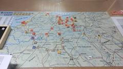 The Blitzkrieg Legend - North Scenario