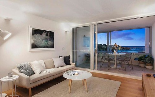 322/180 Campbell Pde, Bondi Beach NSW 2026