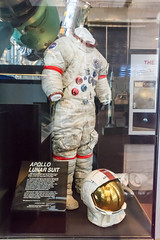 20160111-121142_WashingtonDC_D7100_0836.jpg (Foster's Lightroom) Tags: washingtondc smithsonian us washington districtofcolumbia technology unitedstates flight nasa astronauts northamerica spacetravel museums apollo nationalairandspacemuseum spacesuits davidscott apollo15 spacetechnology us20152016