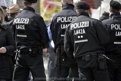 DSC_2825 (Sören Kohlhuber) Tags: berlin chemtrail verschwörung reichsbürger