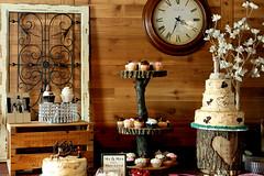 Wedding Dessert Buffet 09Apr2016 pic28 (Taking Sweet Time) Tags: wedding dessert weddingreception dessertbar takingsweettime