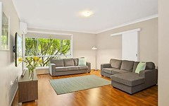 6 Loch Carron Avenue, Farmborough Heights NSW