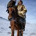 Mongolia November 2015 (9 of 44)
