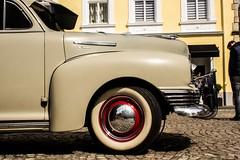 IMG_9953 (LeonS Photography) Tags: auto cars fotografie oldtimer photografie 50mmlens 1855mmlens canon600d