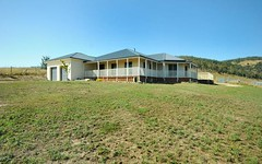 741 Sodwalls Road, Tarana NSW