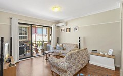 20/10-14 Gladstone St, North Parramatta NSW