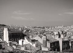 Marseille (Maxofmars) Tags: city summer urban france marseille frankreich europa europe estate view sommer ciudad stadt verano vista frankrijk t francia vue ville citta marsella marsiglia