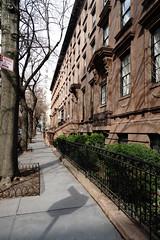 Brooklyn (Victor Muruet) Tags: victormuruetphotography fotografíavíctormuruet nuevayork newyork lagranmanzana thebigapple victormuruetvíctormuruetmuruetnewyorknew yorknuevayorknuave yorkgranmanzanabig applebigapplegran manzanacityciudad