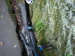 P1010941 (wataru.takei) Tags: bike japan mountainbike mtb epo canfieldbrothers lumixg20f17