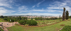 IMG_0435-Pano (froetter) Tags: africa south nelson pretoria mandela