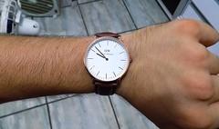 DSCN0138 (mgsilva97) Tags: nikon daniel watch social wellington coolpix relógio l330