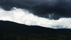 #cielo##tempestainarrivo##turbine##quiete##contrasto# (LelaSamu) Tags: cielo turbine contrasto quiete tempestainarrivo
