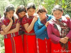 #Nebaj #Guatemala #truthandreconcilliation #massgrave #xiche #exhumation #grief #closure (karlizschogner92) Tags: guatemala grief closure massgrave exhumation nebaj truthandreconcilliation xiche