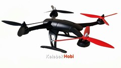drone.fpv-wifi-camera-brushless-outdoor-rc-model (kelebekhobi) Tags: camera model outdoor wifi rc fpv drone helikopter oyuncak brushless