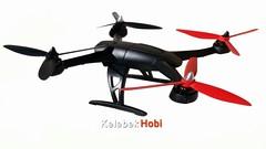 drone.fpv-wifi-camera-brushless-outdoor-rc-model (kelebekhobi) Tags: camera model outdoor wifi rc fpv drone helikopter oyuncak brushless