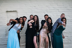 prom (248 of 283) (cvuwashere) Tags: california unitedstates santaclara