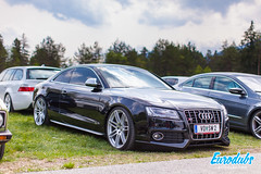 "Worthersee 2016 - 23 April • <a style=""font-size:0.8em;"" href=""http://www.flickr.com/photos/54523206@N03/26602080855/"" target=""_blank"">View on Flickr</a>"