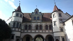 Constance town hall (hugovk) Tags: cameraphone germany march town hall nokia spring hvk konstanz constance badenwurttemberg carlzeiss 2016 808 kevt geo:country=germany hugovk camera:make=nokia pureview exif:flash=offdidnotfire exif:exposure=1100 exif:aperture=24 nokia808pureview exif:orientation=horizontalnormal camera:model=808pureview uploaded:by=email exif:exposurebias=0 exif:focallength=80mm exif:isospeed=100 geo:county=constance geo:locality=konstanz geo:region=badenwurttemberg meta:exif=1461952491 constancetownhall