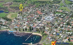 5/1-5 Mary Street, Shellharbour NSW
