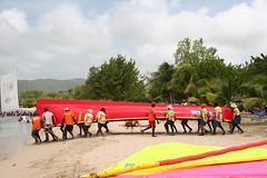 Antilles 2012 137