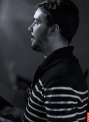 DSC00757 (cavalep) Tags: movie montreal shortfilm cinma montcalmstreet lerve courtmtrage ruemontcalm pierrecavale fvrier2016 pierrecavalephotographe dfikino gauthieraboudaram
