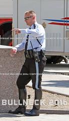 USPP, Apr. '16 -- 85 (Bullneck) Tags: washingtondc spring uniform cops boots police toughguy americana heroes macho highandtight usparkpolice breeches motorcyclecops uspp motorcyclepolice motorcops biglug bullgoons federalcity