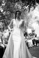 Fashion 7 (monochromia - jeremy chivers) Tags: leica fashionshow beirut summilux50 m240 ss16 marthafadel