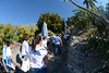 Subida a la ermita (23) (GonzalezNovo) Tags: granada jete romeria bodijar pwmelilla virgendebodijar bodijar2016