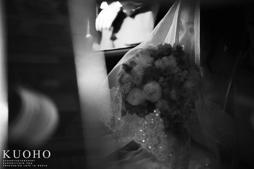 台北喜來登大飯店,喜來登大飯店,郭賀影像,婚禮紀實,婚禮記錄,婚禮攝影,婚攝,WEDDINGDAY,婚攝郭賀,KUOHO,錄影艾爾影像,台北婚攝,台北喜來登大飯店婚禮紀錄,台北喜來登大飯店婚禮,結婚,定結婚,宴客,喜宴