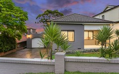 145 Terry Street, Connells Point NSW