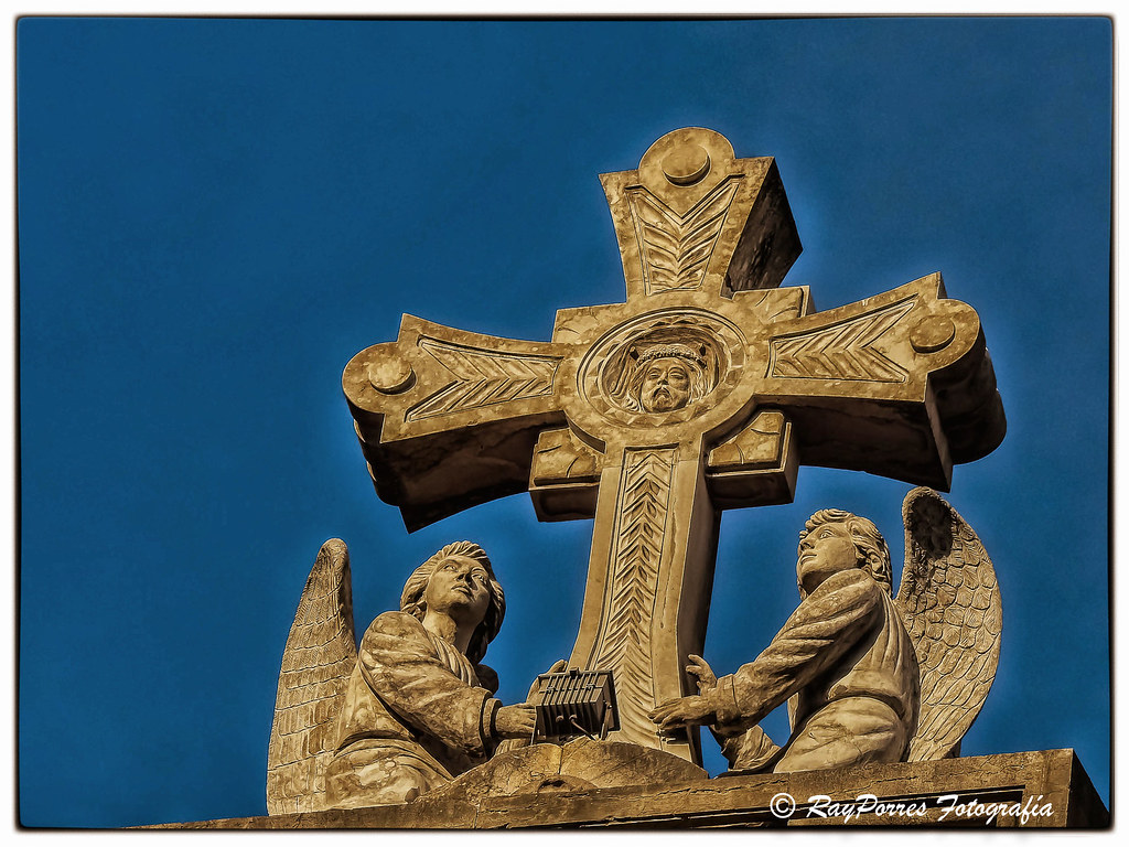 The World S Newest Photos Of Asturias And Cruz Flickr Hive Mind