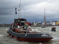 Kent (11) @ KGV 07-01-16 (AJBC_1) Tags: uk england london boat kent ship unitedkingdom vessel tugboat tug eastlondon nikond3200 northwoolwich newham royaldocks historicship londonboroughofnewham southeasterntugsociety gallionspoint kgvlock nationalhistoricshipuk uknationalhistoricfleet dlrblog londonsroyaldocks ajc kinggeorgevlock