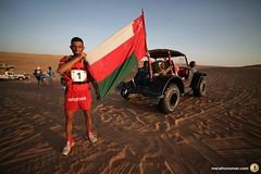 3-Oman-Desert-Marathon-Day-5_0112
