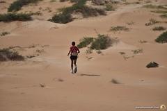 3-Oman-Desert-Marathon-Day-6_7171