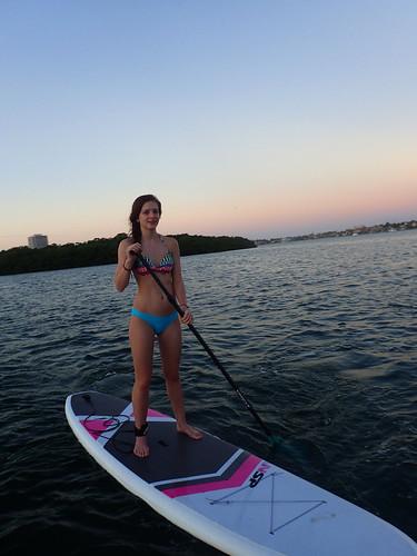 12_28_15 paddleboard tour Lido Key Sarasota FL   08