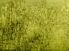 Lumire (1978) - Maria Helena Vieira da Silva (1908 - 1992) (pedrosimoes7) Tags: museum museu cc creativecommons portuguesepainter mariahelenavieiradasilva artgalleryandmuseums musee pintoraportuguesa