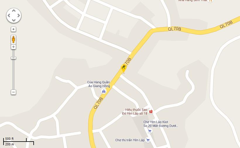 Khai trương siêu thị Thegioididong.com Hải Phòng, Nam Định và Phú Thọ