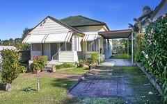 13 Symes Avenue, Kahibah NSW