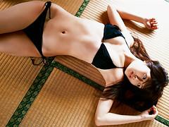 杉本有美 画像24
