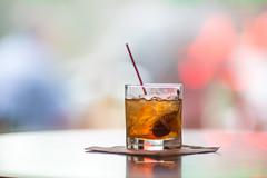 Buy Her a Drink (Thomas Hawk) Tags: usa bar america birmingham unitedstates fav50 unitedstatesofamerica alabama cocktail fav10 fav25 fav100 louspub louspubandpackagestore