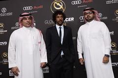"""""""Globe Soccer Award 2015"""" (GlobeSoccer) Tags: dubai emiratiarabi dubaisc"""