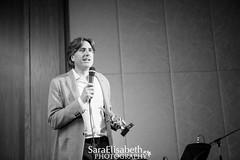 SaraElisabethPhotography-ICFFClosing-Web-7056