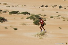 3-Oman-Desert-Marathon-Day-6_0035
