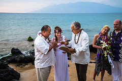 _DJF0871.jpg (sophie.frederickson@att.net) Tags: family wedding people usa hawaii events places hi states wailea