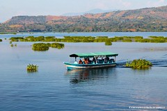 Suchitlan,Suchitoto (roberto10sv) Tags: lake lago elsalvador suchitlan suchitoto centroamerica cuscatlan americacentral elsalvadorimpresionante lagodesuchitlan elsalvadorimpressive pueblosvivos