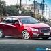 2016-Chevrolet-Cruze-Facelift-6