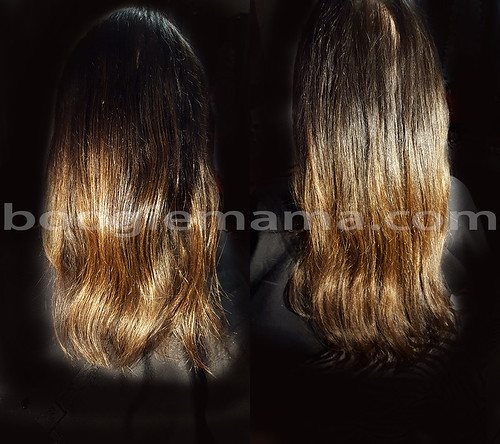 """Human Hair Extensions • <a style=""""font-size:0.8em;"""" href=""""http://www.flickr.com/photos/41955416@N02/24343790026/"""" target=""""_blank"""">View on Flickr</a>"""