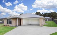 22 Schaefer Drive, Armidale NSW