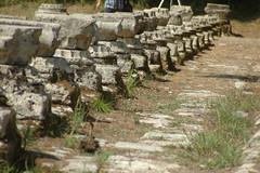 DSC_0278 (chaudron001) Tags: grece favoris